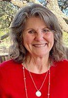 Mary Helen Neal